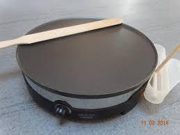 materiel de cuisine beaujolais réception location de vaisselle et de matériel de