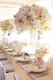 used wedding decor used centerpieces cool used wedding decorations for sale party