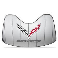 corvette parts u0026 performance free shipping corvetteguys com