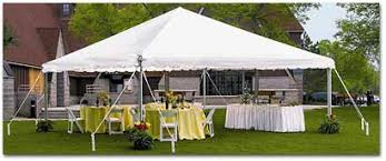 bbq tent southern style bbq tent package