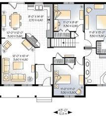Blueprint Homes Floor Plans Bedroom House Plans House Floor Plan Blueprint House Blueprint 3