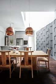dining table pendant light this lighting trend will make your dining area super chic the