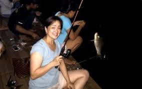 cara membuat umpan mancing ikan mas harian umpan jitu ikan mas harian cara membuat resep terbaik