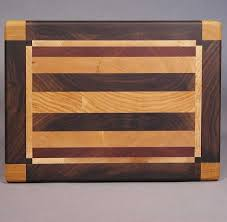 rectangular end grain cutting boards click here for enlargement