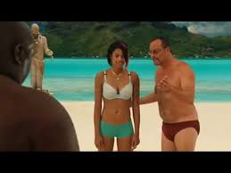 Couples Retreat Meme - malin akerman couples retreat now it s a party youtube