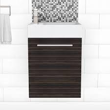 Beautiful Bathroom Sinks Bathroom Cream Vessel Lowes Sink Vanity For Pretty Bathroom