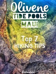 Hawaii travel safety tips images Best 25 maui vacation ideas maui maui honeymoon jpg