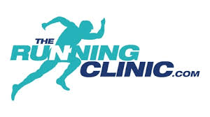 The Social Clinic Trend Part - course review new trends in the prevention of running injuries
