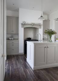 kitchen kitchen modern country staggering photos concept design