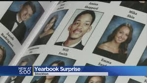 year book 9 shocking yearbook controversies oddee