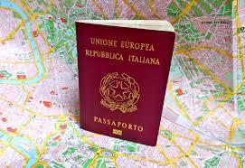 consolati thailandesi in italia thailandia consigli utili prima di partire