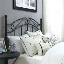 unique upholstered headboards iron metal headboard full size of headboard iron metal headboard
