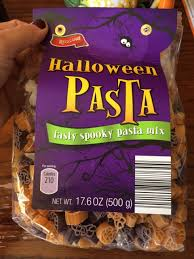 fake braces spirit halloween halloween pasta