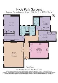 3 bedroom property for sale in hyde park gardens hyde park estate