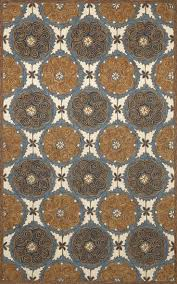 Outdoor Rugs Discount by 378 Best Outdoor Rugs Images On Pinterest