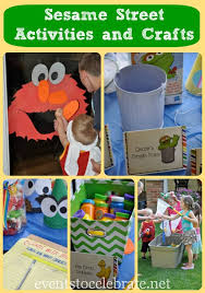 99 best kids birthday party games images on pinterest birthday