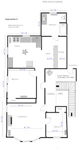 easiest floor plan software 11 floor plan maker easy online free stylist and luxury nice