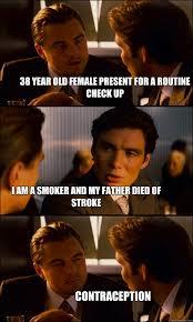 Medical Memes - medical student memes page 8 student doctor network