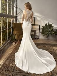 beautiful wedding affordable wedding dresses beautiful by enzoani enzoani enzoani