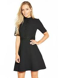 oasis clothing oasis womens clothes very co uk