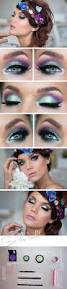 best 20 fairy makeup ideas on pinterest fairy fantasy makeup