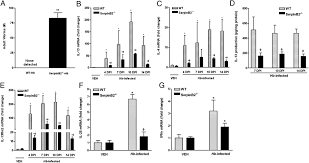 Small H by Serpinb2 Is Critical To Th2 Immunity Against Enteric Nematode