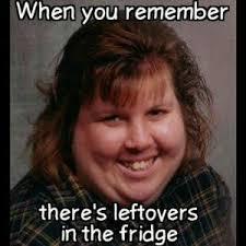Fat Lady Meme - funny fat lady pictures kappit