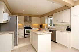 IMGrefaceafterjpg - Kitchen cabinets richmond