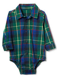 la redoute canap駸 convertibles 57 best clothes images on baby baby bodysuit