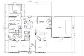 second story additions floor plans 24 ranch addition second floor plans ranch house addition plans