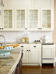kitchen paint colors for kitchens white cabinets ideas white