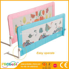 baby safety folding bed rail kids bed guard buy kids bed guard