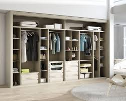 life hacks 7 steps to wardrobe heaven dressing room modern and