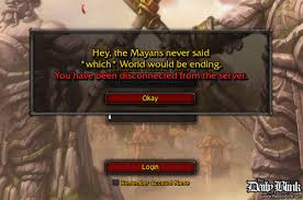 World Of Warcraft Memes - world of warcraft meme by small1284 memedroid