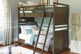 Babies Bedroom Furniture by Kids U0026 Baby Bedroom Washington Dc Northern Virginia Maryland