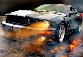 Mustang Shelby Gt500 Black Mac Os X Wallpapers Shelby Gt500 Wallpaper