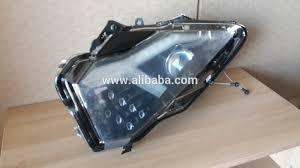 lamborghini aventador headlights lamborghini aventador headl rh buy rh headl product on