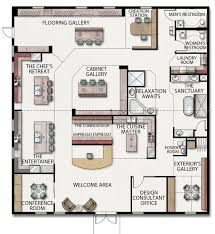 design a floor plan free design studio floorplan