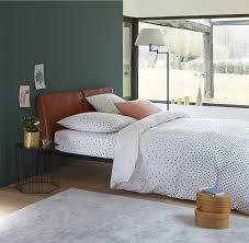 chambre haute une chambre haute en couleurs ad