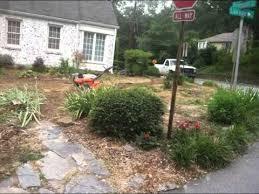 Curb Appeal Atlanta - curb appeal landscaping u0026 lawncare serving atlanta ga youtube