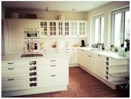 landhausküche gebraucht beautiful siematic küche gebraucht images home design ideas