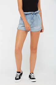 American Flag Miss Me Shorts Sale Discount Clothes U0026 Accessories Up To 75 Factorie