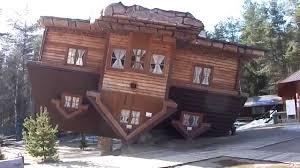 upside down house floor plans home upside down museum price upside museum upside down house