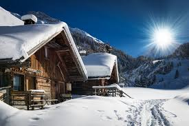 best winter destinations for timeshare owners in 2016 2017