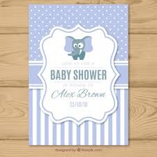 baby card baby card vectors photos and psd files free