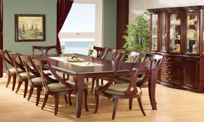 Amish Dining Room Set by 100 Amish Dining Room Sets Chair Shaker Dining Room Chairs