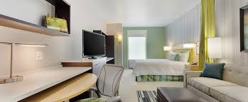 2 Bedroom Suites In Salt Lake City | home2 suites salt lake city murray ut hotel