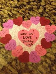 valentines day gifts for husband today s project leave a and flirty note for your husband to