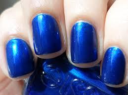 looking for a dupe of essie u0027s aruba blue redditlaqueristas