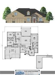 2400 square foot house plans floor plans steven s miller construction company